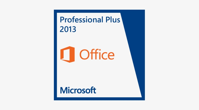 microsoft office 2013 pro plus free download
