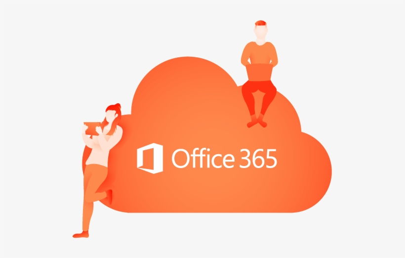 To Compete With Google Drive, In 2011, Microsoft Launched - Office