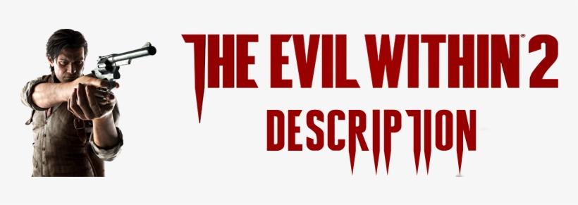 Evil dead (2013) free download in hd video | do.