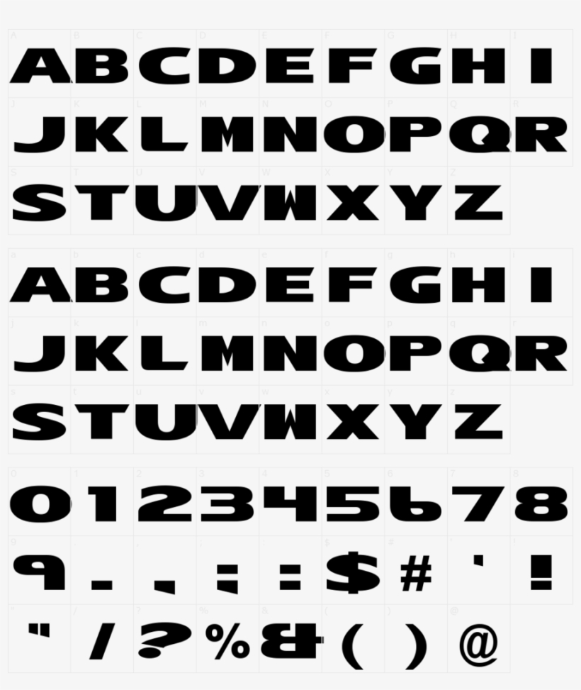 Bell t medium free font download.