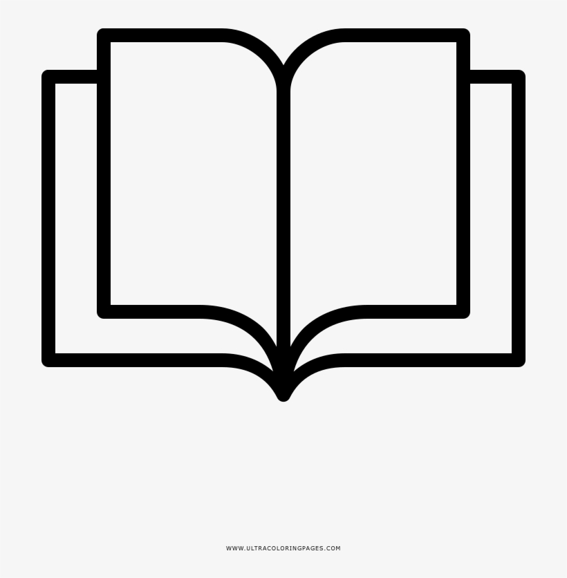 Libros PNG & Download Transparent Libros PNG Images for Free - NicePNG