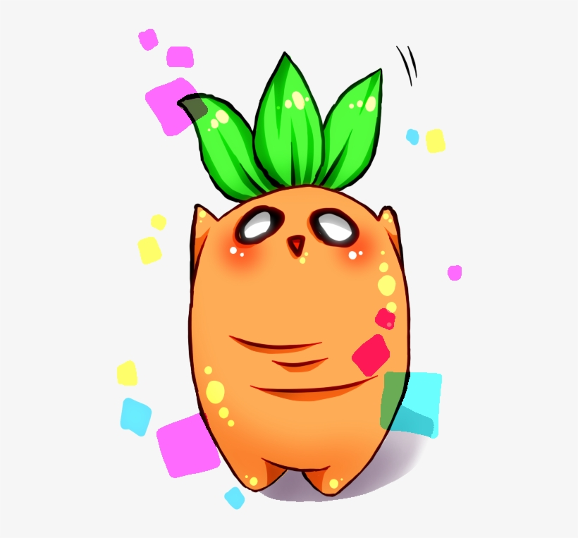 Imagenes De Zanahoria Chan Zanahoria Gif Png Transparent Png 500x700 Free Download On Nicepng Dos zanahorias naranjas, zanahorias baby, zanahorias png clipart. zanahoria gif png transparent png