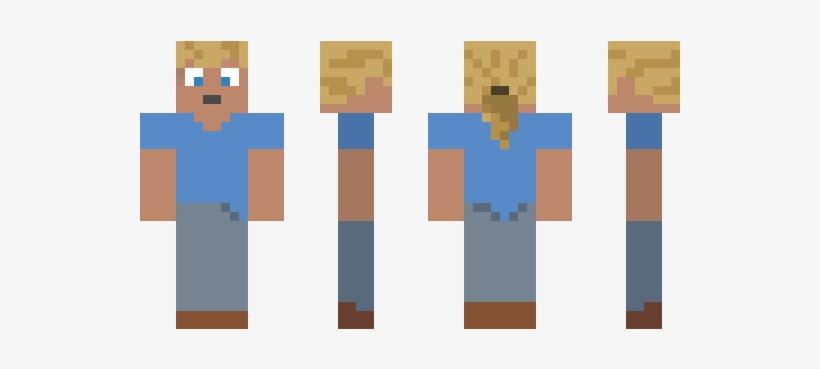 Minecraft Skin Ovni Black Panther Skins For Minecraft Transparent