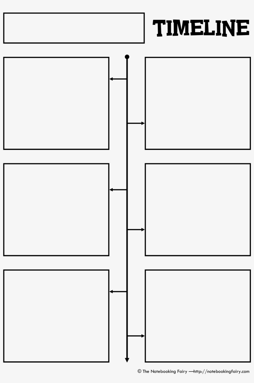 blank timeline png images of blank timeline template - timeline kids