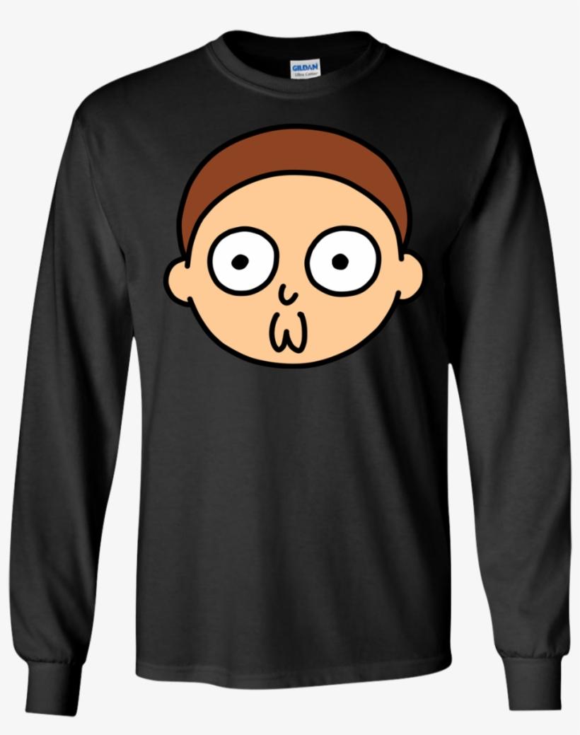 Rick /& Morty T-Shirt Pumpkin Rick Halloween Comedy T-shirts