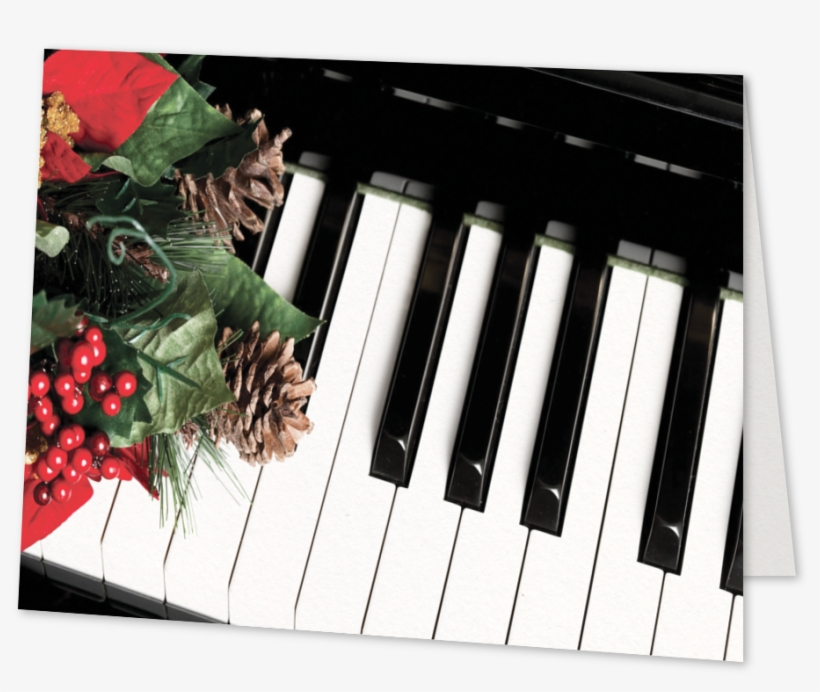 Download or stream free holiday and christmas music this season.