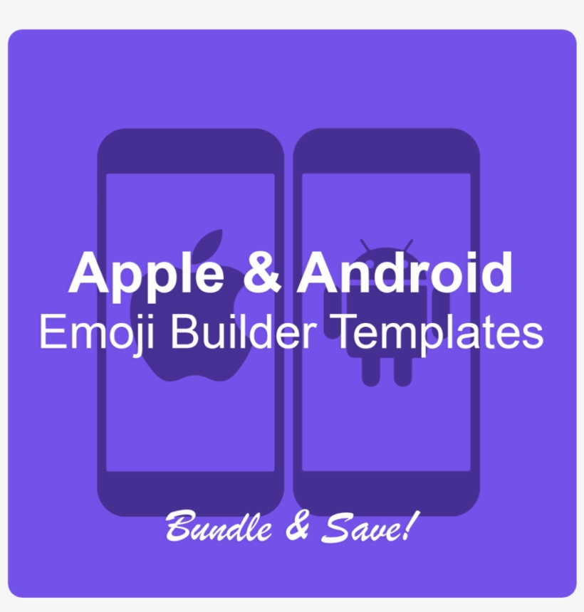 Apple Emoji Builder Temple Noble Art Transparent Png 1024x1024 Free Download On Nicepng
