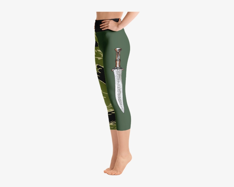 70a7a59e828db5 Pants PNG & Download Transparent Pants PNG Images for Free , Page 3 -  NicePNG