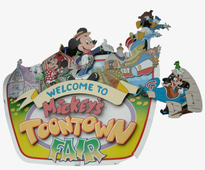 Toontown online download free full game | speed-new.