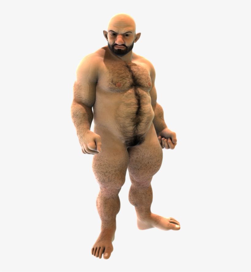 Sexy midget pics