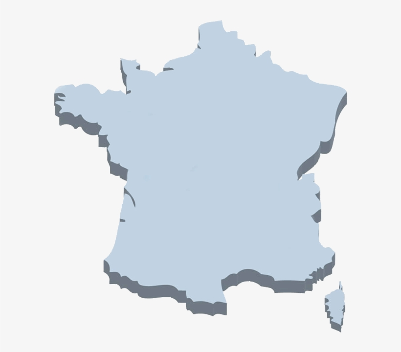 France Map Png.Home Page Big Map Map France Png Transparent Png 657x684 Free