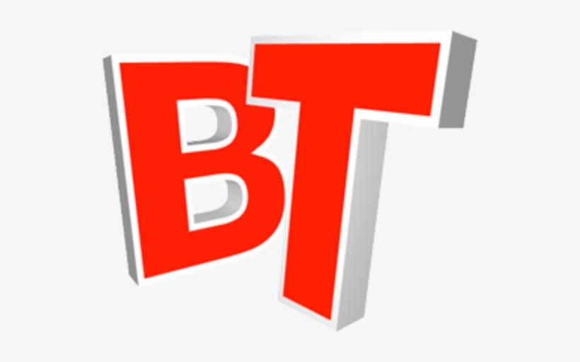 Blufftitler Is A Windows Desktop App For Creating