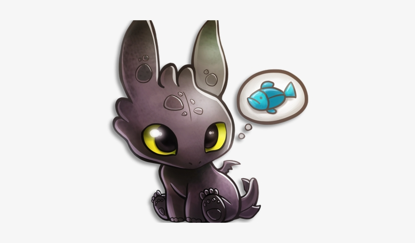 Little Dragon Clipart Dragon Tail Baby Toothless Drawing Transparent Png 400x400 Free Download On Nicepng