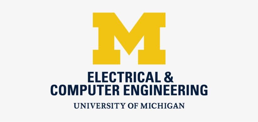 Png - Metro Health University Of Michigan Transparent PNG