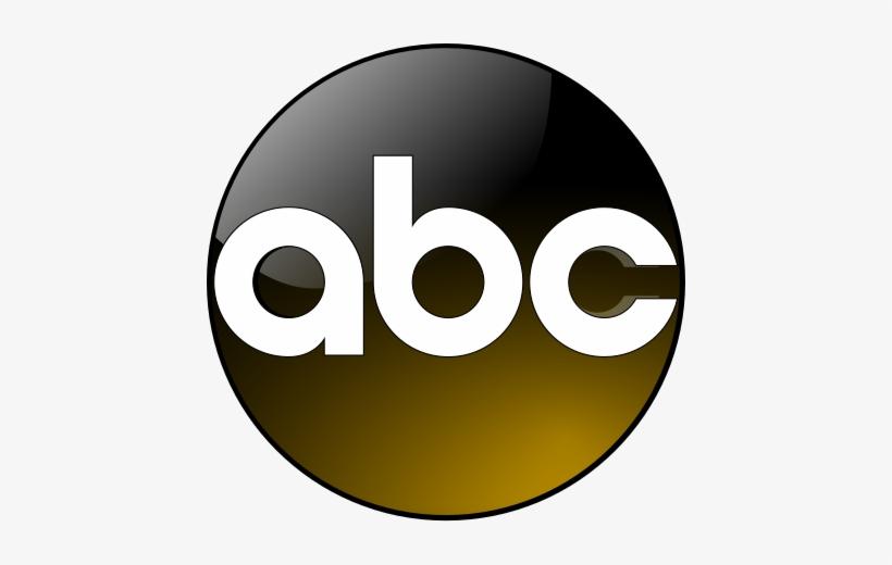 American Broadcasting Company Wikiwand Png Wiki Logopedia Abc