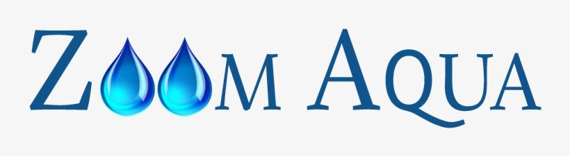 Logo - Simulink Matlab Logo Transparent PNG - 800x200 - Free