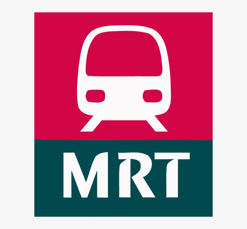 Mrt Logo Png Singapore Mrt Icon Vector Transparent Png 1020x680 Free Download On Nicepng
