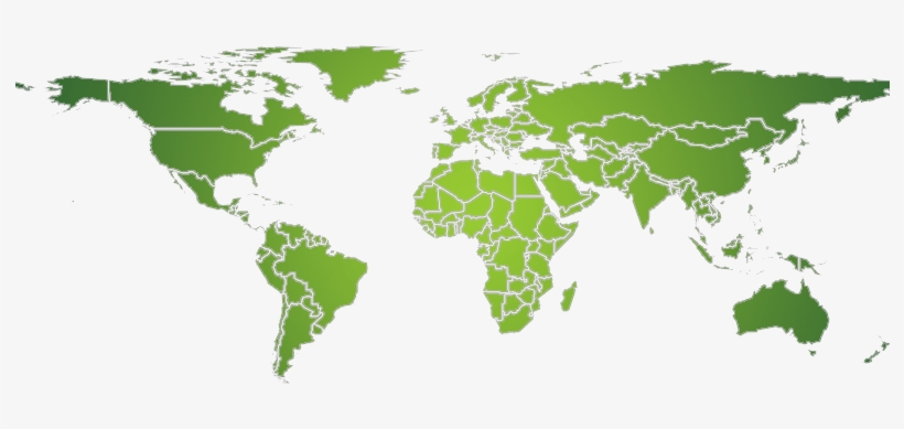 Free Interactive World Map.Interactive World Map World Map Green Hd Transparent Png 800x400