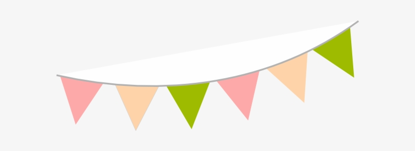 Baby Shower Banner Png Clip Art Transparent Png 600x219 Free Download On Nicepng