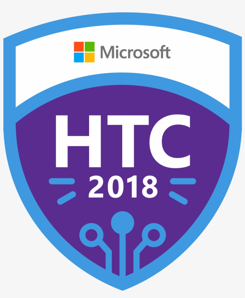 ms office 2016 hack download