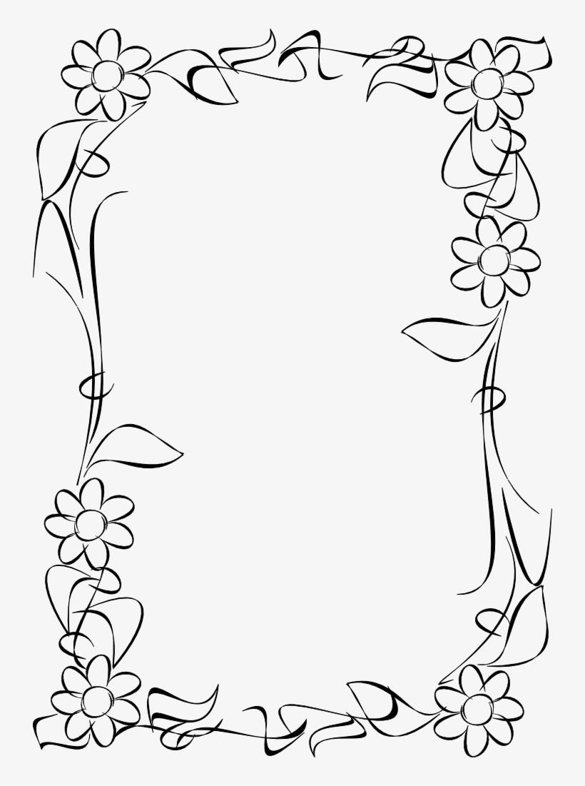 Caratulas Para Dibujar De Ciencias Naturales