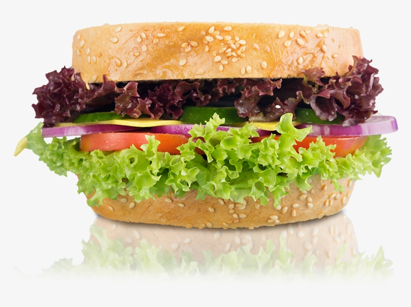 Sandwich Vegemite Food Transparent Png 900x600 Free Download