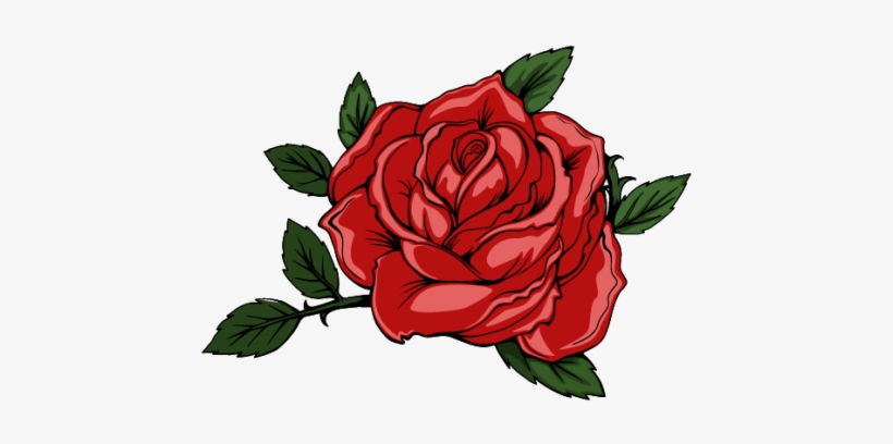 Tumblr Roses Png Aesthetic Rose Backgrounds For Computers