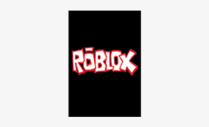 Roblox Guest Is Gone Roblox Guest Shirt Roblox Roblox Com T Shirt Guest Transparent Png 420x420 Free Download On Nicepng