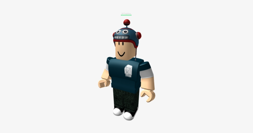 Dantdm Roblox Home Roblox Free Outfits Roblox Bacon Hair Shirt Template Are Free Robux Roblox Games Real