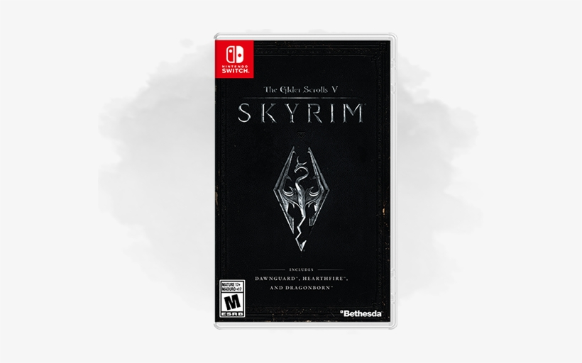 skyrim download switch