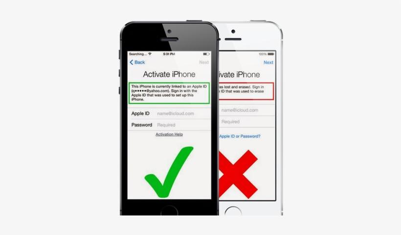 Unlock Apple Id Free