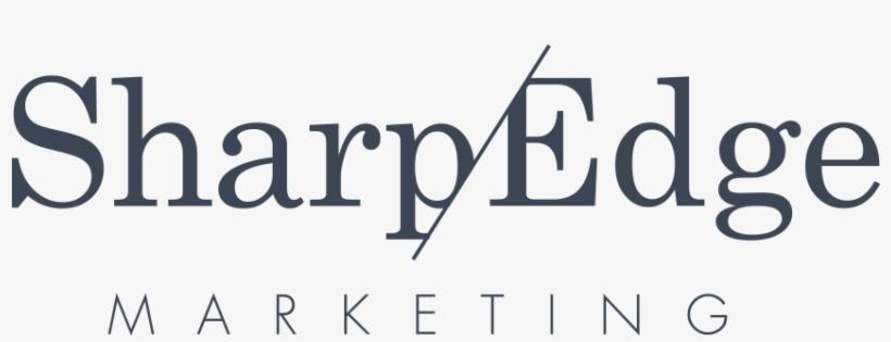 Logo Sharp Edge Logo 1020×1020 - Retail Therapy Funny Quotes ...