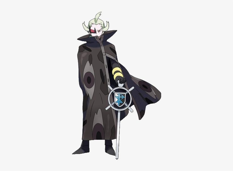 pokemon black and white 2 downloads