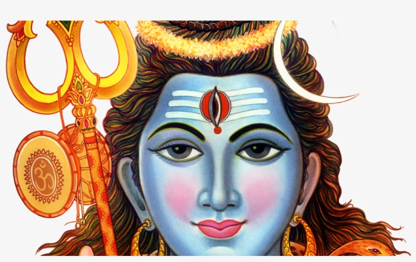 Download Lord Shiva Wallpapers For Pc Download For Om Namah