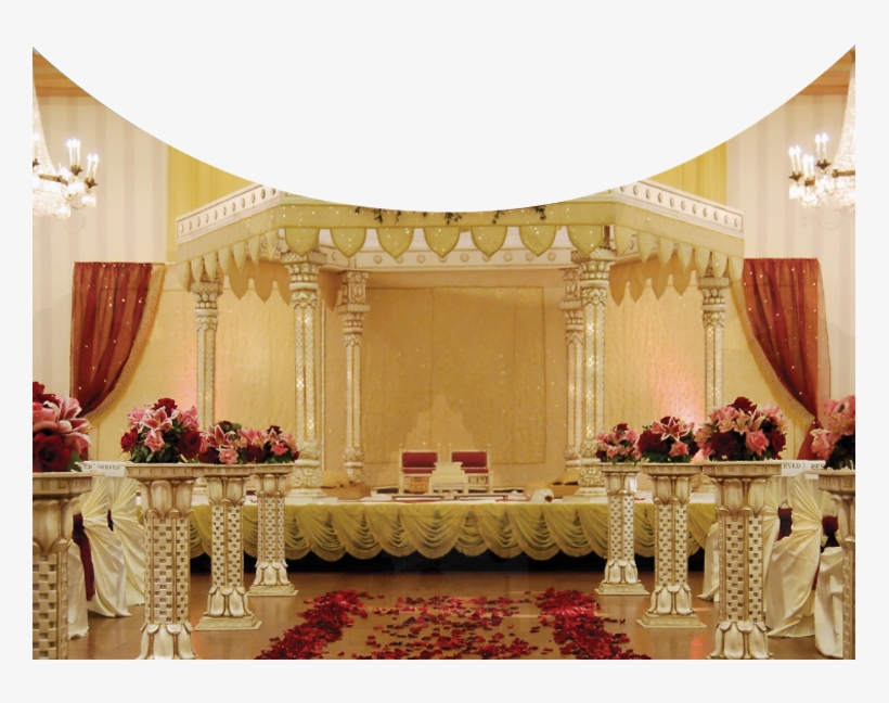 Decor Decor Curtain Transparent Png 759x568 Free Download On