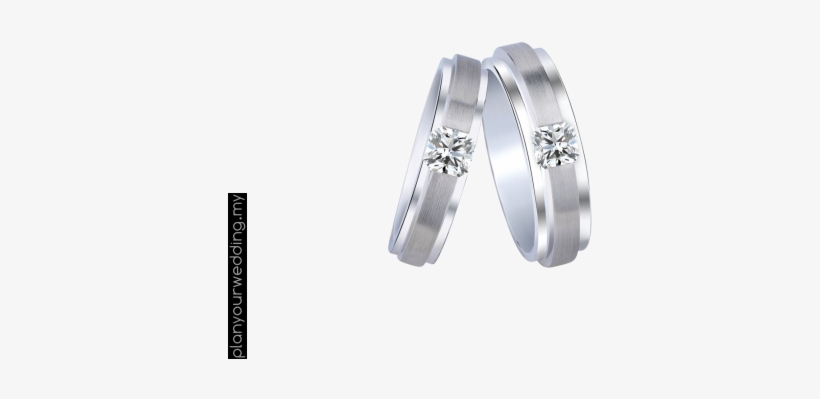 Wedding Bands By Poh Kong Poh Kong Ring In Malaysia