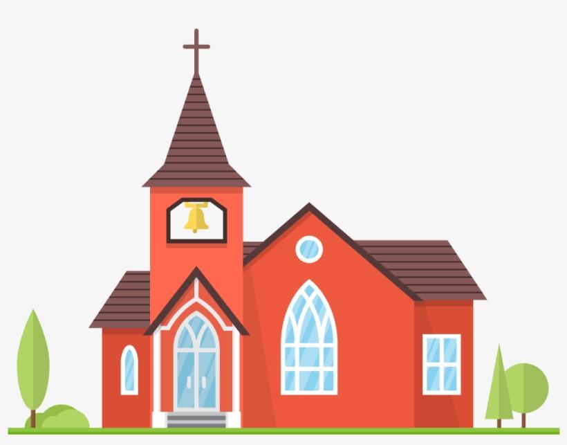 Church Offering Clipart Cartoon | www.picswe.net