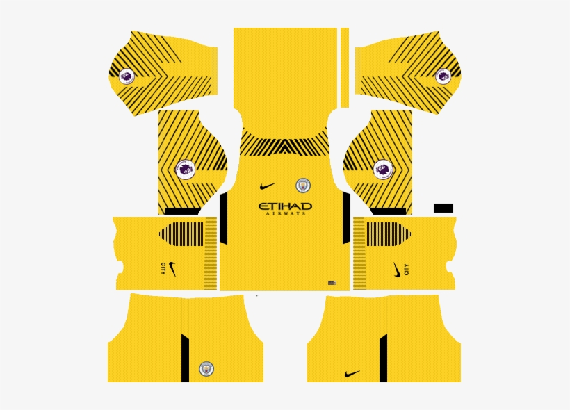 Dream League Soccer Kits Url 2018 Superhero