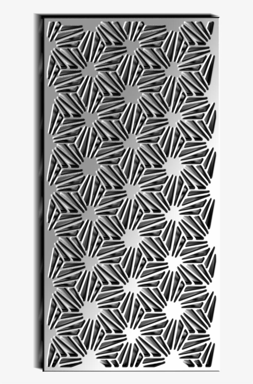 free illustrator patterns - Emayti australianuniversities co