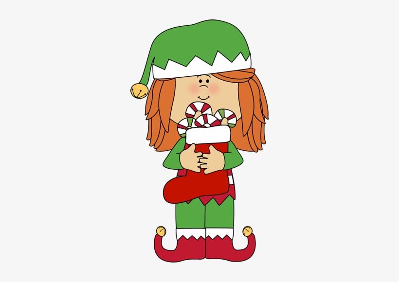 Christmas Elves Clipart Free.Christmas Elf Cliparts Christmas Elves Clipart Transparent