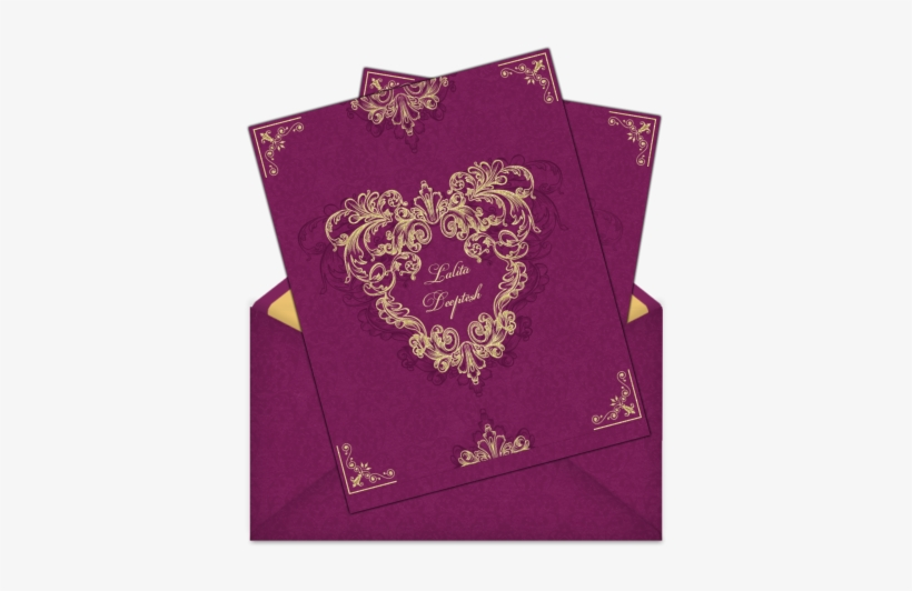 Hindu Wedding Cards Design Samples Letter Style Email Wedding