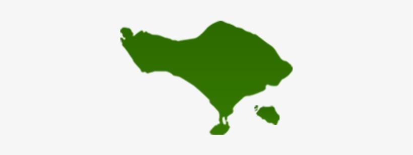 Pulau Bali Logo Designs Bali Island Vector Transparent Png
