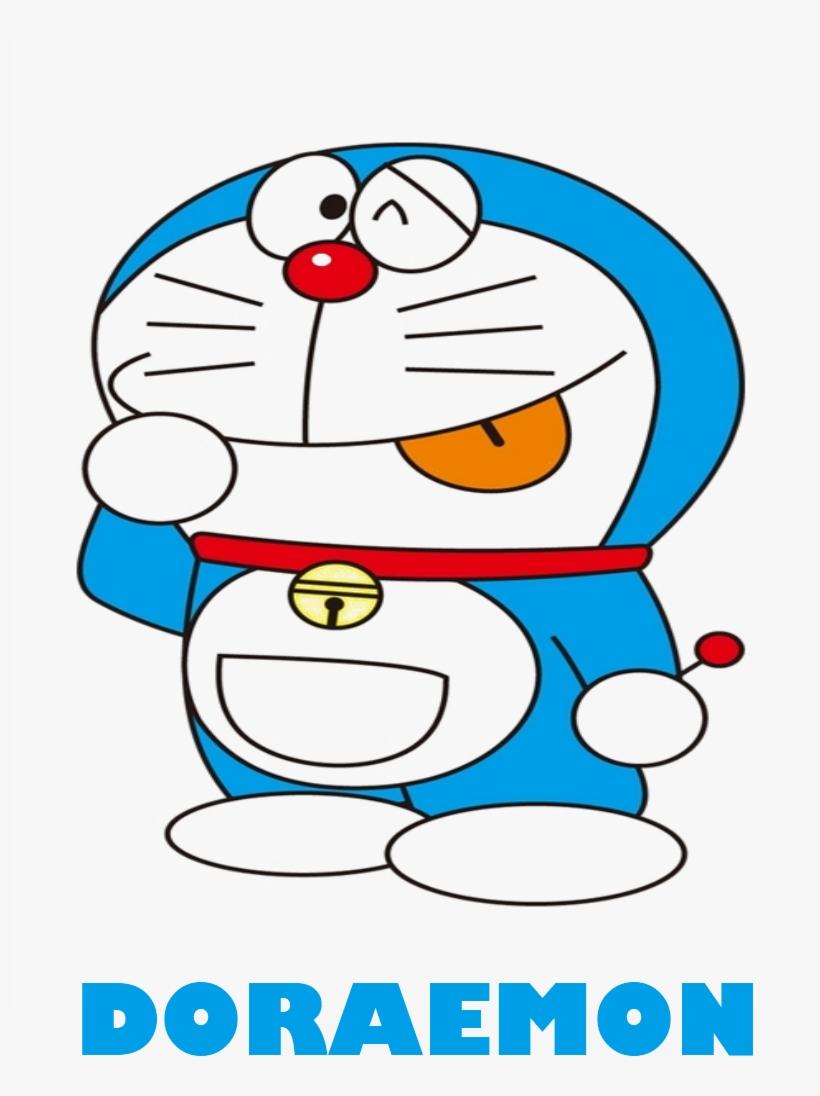 Doraemon Educloth Doraemon Cartoon Hd Transparent Png 794x1247