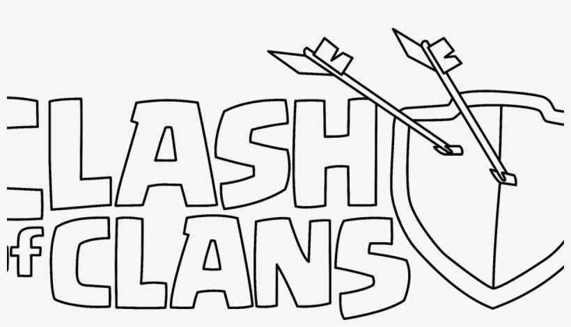 How To Draw Dibujos De Clash Royale Transparent Png 1200x630
