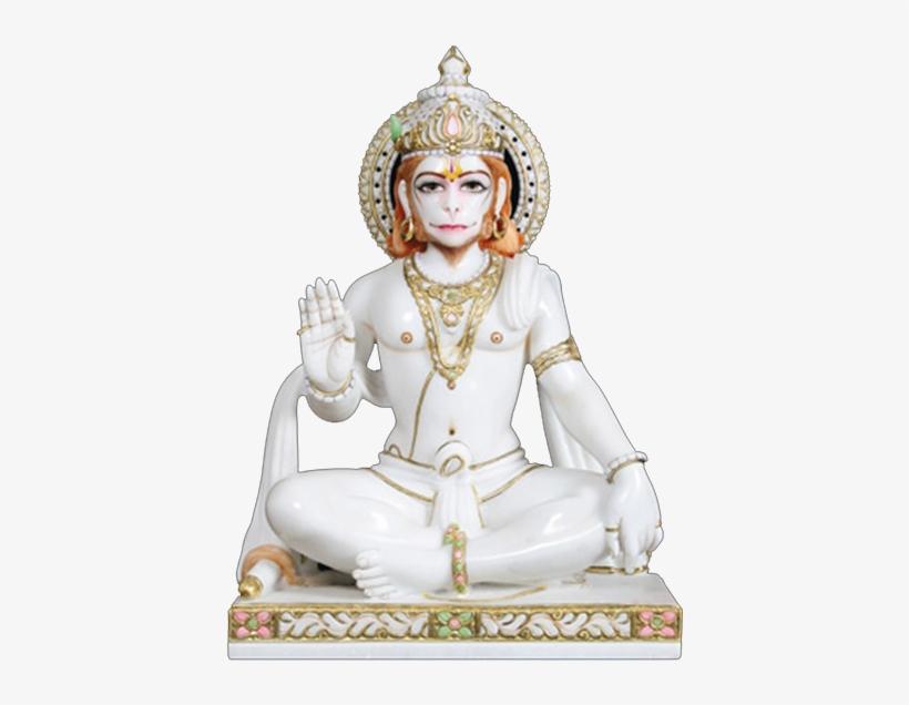 Home Marble Hanuman Statue Hanuma Bhagwan Shri Hanumanji
