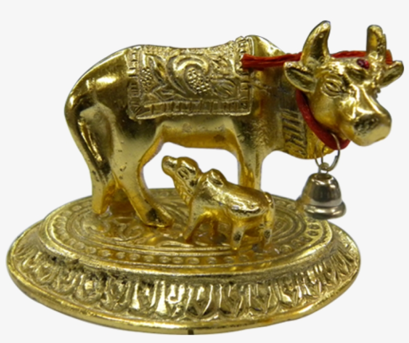 Indian Gift Shop Online Indian Gift Items Transparent Png 1000x1000 Free Download On Nicepng