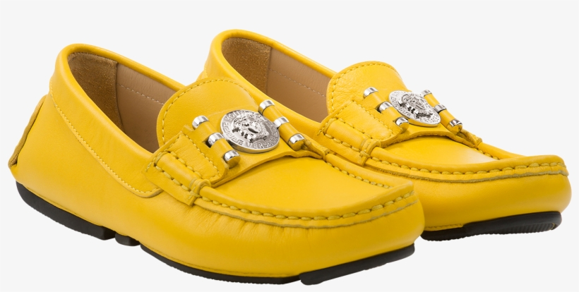 Kids Shoes Png Transparent PNG - 1425x2000 - Free Download on NicePNG 6efedfccb