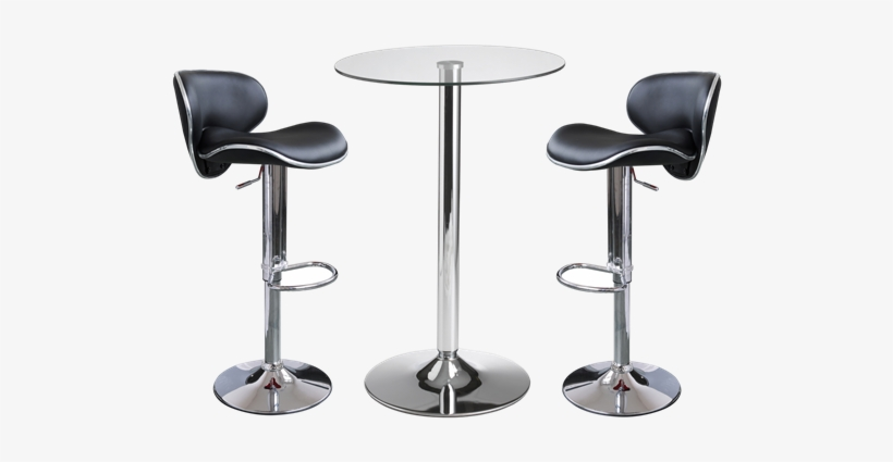 Exhibition Stand Png : Exhibition stand furniture hire exhibition table and chairs png