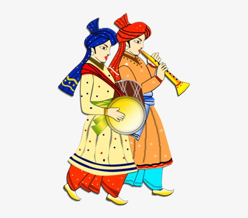 Indian Wedding Clipart Colour Png Kalash Vector Wedding