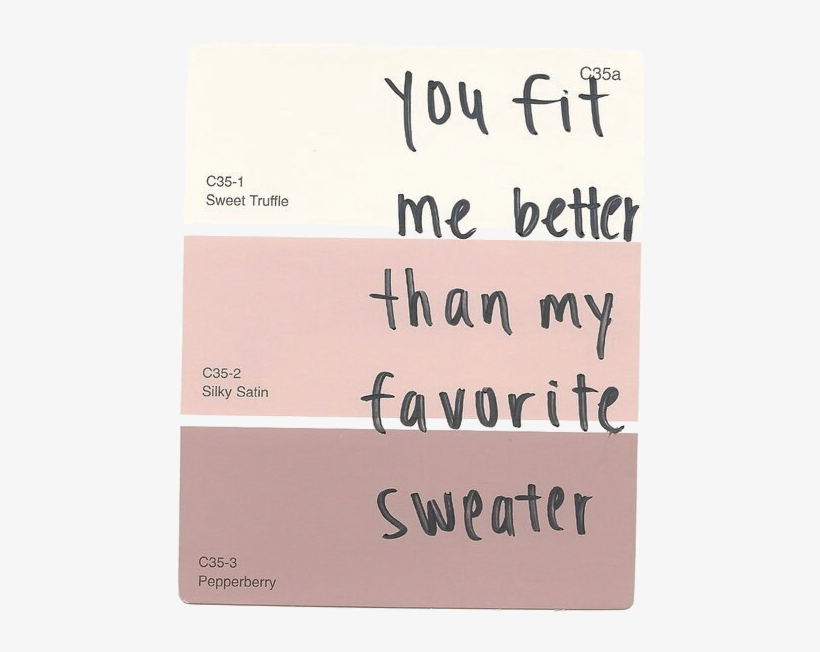 Phenomenal Sweater Quotes And Pink Image Great Birthday Quotes For Him Personalised Birthday Cards Paralily Jamesorg